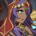 シバの女王
