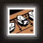 クイック採掘の画像