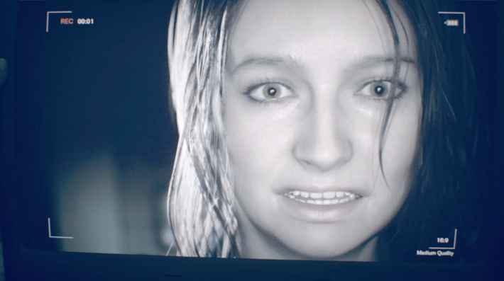 ミアの画像