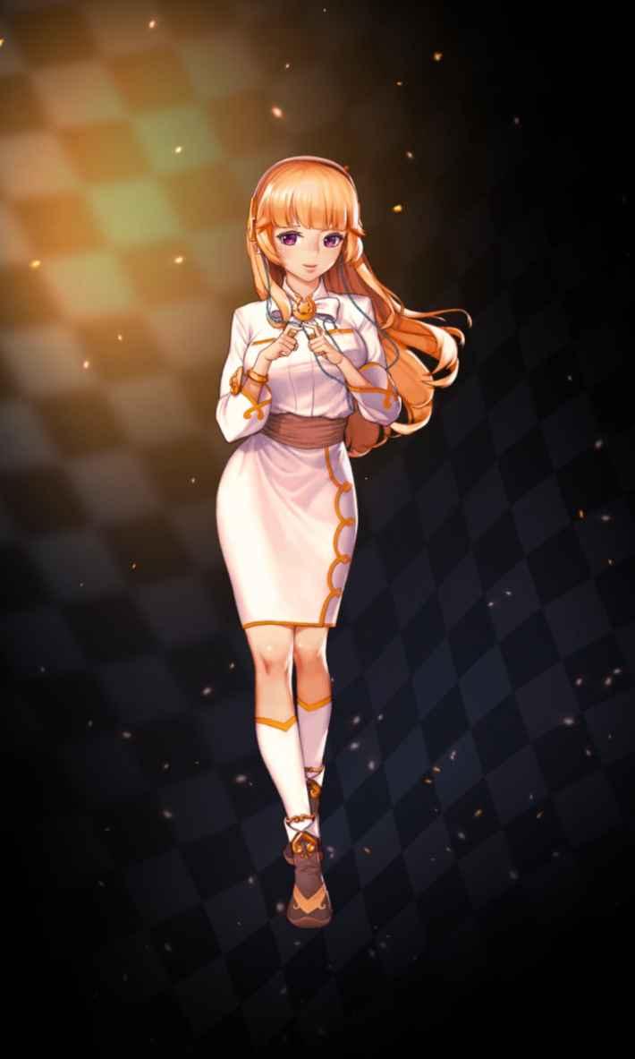 湯川 玲子画像です