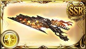 ゼノコロ銃