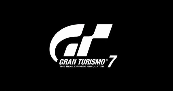 グランツーリスモ7のアイキャッチ画像