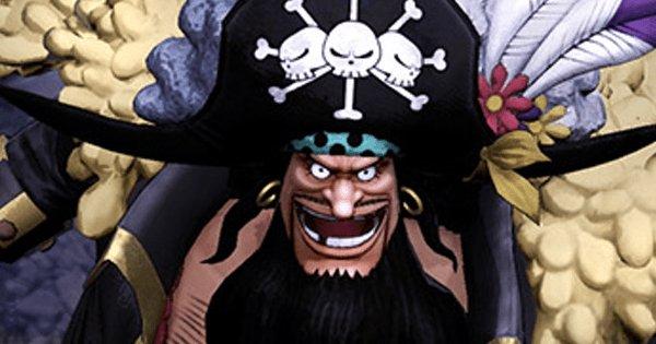 海賊 無双 4 キャラ