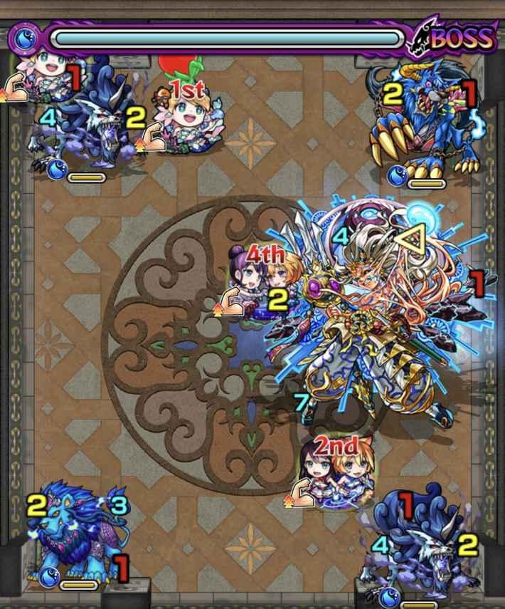 裏覇者北39-6