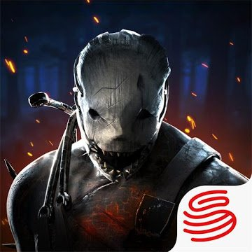 Dead by Daylight Mobileの画像