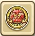 スモールメダル_アイコン