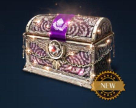 [土]突破の錬金石BOX