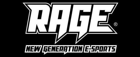 RAGE Vol.3