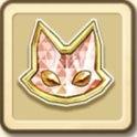 癒やし猫_アイコン