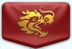 文明 変更 ライキン ライズオブキングダム(ライキン)のエピック指揮官の最強とおすすめの組み合わせ。