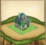 巫覡の家とウルドの飛行艇_アイコン