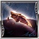 竜鱗の破片