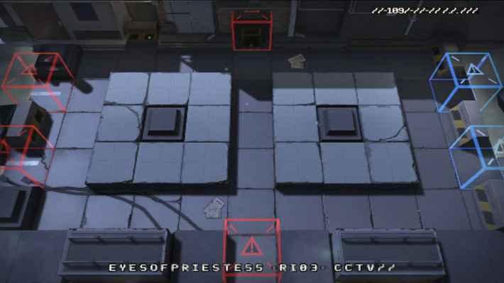 S2-7のマップ画像