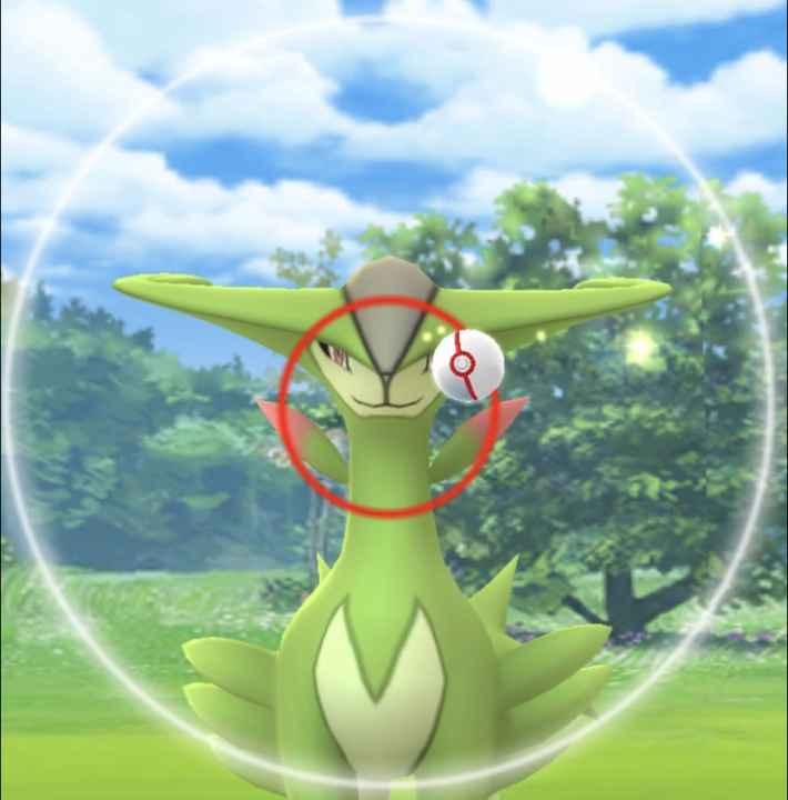ビリジオンのExcellent画像