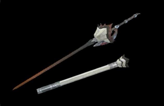 暁の刺刀シルカヴァレ