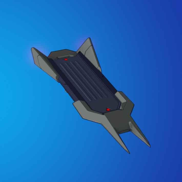ハイパーボード