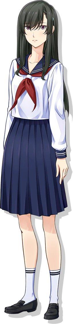 小島洋子の画像