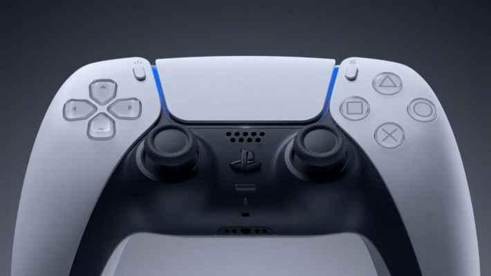 PS5コントローラーが勝手に動くときの対処法/修理方法のアイキャッチ