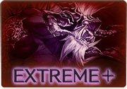 VH/EX/EX+