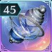 瓦解の銀器・参のアイコン