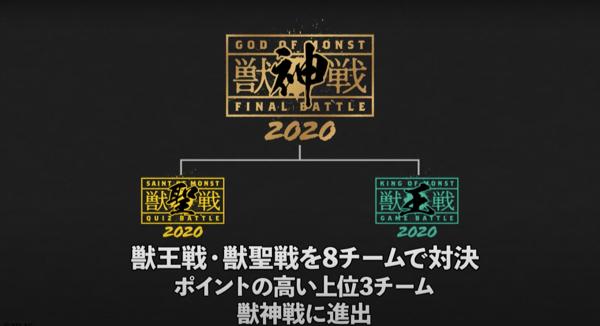 呪文 モンスト 解放 2020 の
