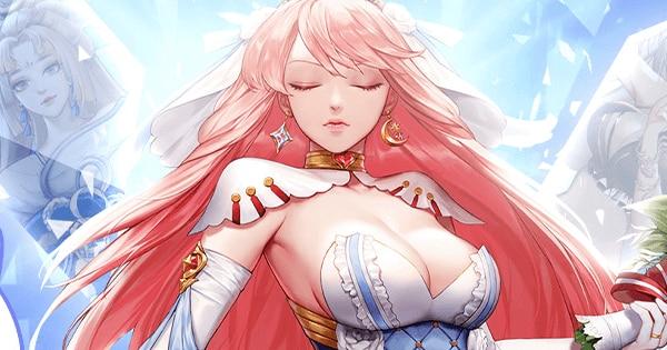 アイドルエンジェルス:Aegis of Fateの画像