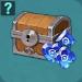 一般宝石ボックスアイコン