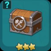 ★3武器ボックスアイコン