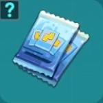 一般使用人のランプパズルパックアイコン