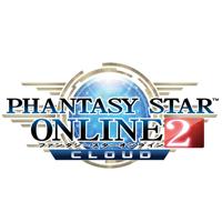 ファンタシースターオンライン2 PSO2 クラウド
