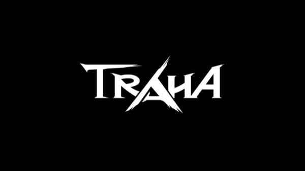 TRAHAの画像