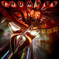 THUMPER スイッチ