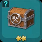 ★2武器ボックスアイコン